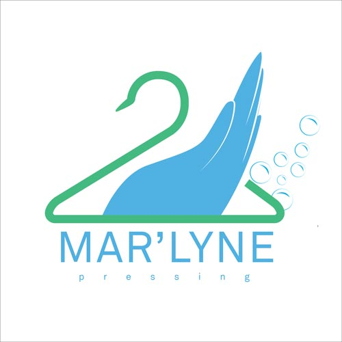 Marlyne